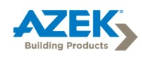deck specialists azek composite deck builders