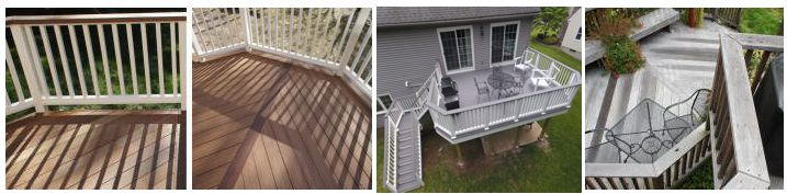 deck builders of connecticut